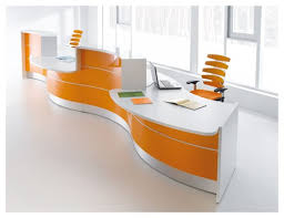Office at home design Small Space Office Decoration Company In Bangladesh Interior Design Websites Bd Office Interior Designer Home Otisunderskycom Office Interior Design And Decoration Service In Bangladesh Bank