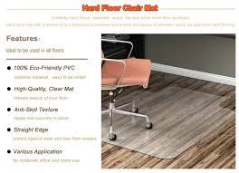 floor chair mat ikea. medium size of plastic floor mat for office chair ikea