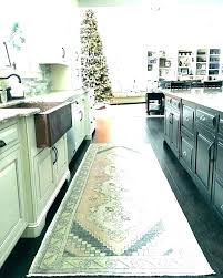 kitchen rugs and runners kitchen rug runners kitchen runner rugs washable kitchen runner kitchen rug runners kitchen rugs and runners