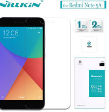 top 10 largest nillkin film xiaomi redmi list and get free shipping ...