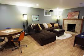 lighting solutions for dark rooms. painting rooms with windows lighting solutions for dark