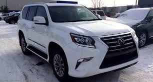 2018 lexus suv price. perfect 2018 inside 2018 lexus suv price