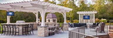 working creating patio: browse our complete list below and start working on the outdoor space youve always dreamed of today