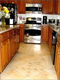 Ceramic Tile Floors For Kitchens Kitchen Ceramic Tile Flooring Astonishing Impressive Ideas