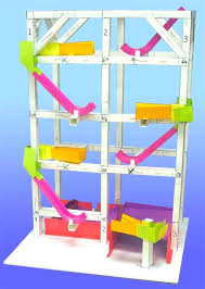 Paper Roller Coaster Loop Template Download Free Meaning In Hindi
