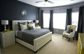 bedroom decorating ideas with gray walls living room medium size bedroom ideas with dark grey walls