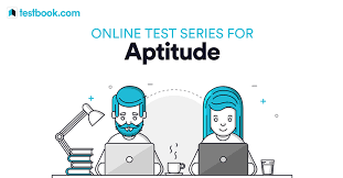 Free Aptitude Test Online Quantitative Aptitude Test Free Aptitude Questions Answers Online
