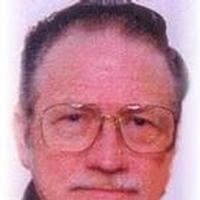 Obituary | Barry Lynn Mayden | Rupp Funeral Home