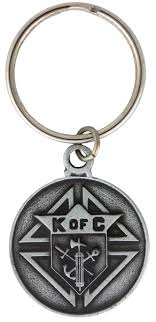 under armour keychain. pewter key chain under armour keychain