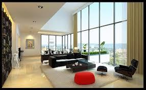 modern apartment living room ideas black. Amazing Modern Apartment Living Room The Designs Decor Ideas Design With Creativity Black S