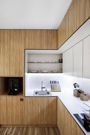 Kitchen Corner Cupboard 17 Best Ideas About Kitchen Corner Cupboard On Pinterest Kitchen