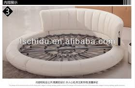 Astonishing Where To Buy A Round Bed 83 With Additional New Trends with  Where To Buy A Round Bed