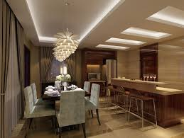 dining room ceiling lighting. Wonderful Ceiling Image Of Lowes Ceiling Lights Led Intended Dining Room Lighting