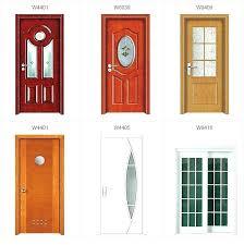 door design with glass and wood door design with glass and wood front doors wood