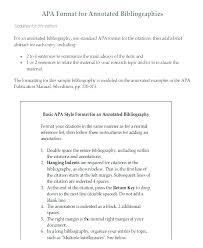 Apa Essays Examples Essays In Apa Format Penza Poisk