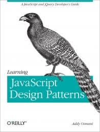 Design Patterns Pdf Magnificent Learning JavaScript Design Patterns Pdf Free IT EBooks Download
