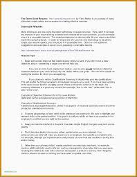 Monster Resume Help Best Buyer Sample Resume Outstanding Monster