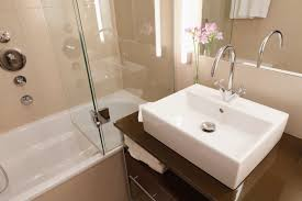 david l gray has 0 subscribed credited from bestbathrooms co uk free bathroom design with modern overmount bathroom sinks