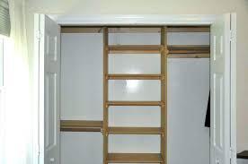 built in closet drawers built in closet drawers large size of depot closet organizer building closet built in closet