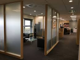 office partitions with doors. Glass Office Partitions Review With Doors
