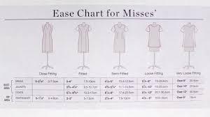 Pattern Ease