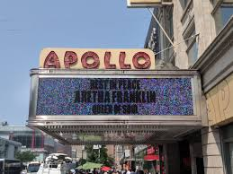 Amateur theaters in queens ny