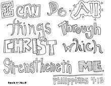 Small Picture Top 10 Free Printable Bible Verse Coloring Pages Online Kids