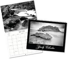 Customizable Calendar 2015 Create Custom Photo Calendars