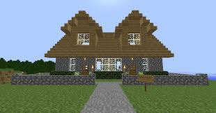 Small Picture 07 Minecraft small statues for worlds easy to build MC