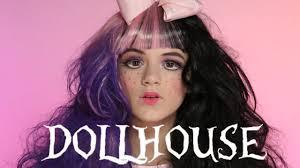 melanie martinez dollhouse inspired makeup tutorial official cosplay kittiesmama you