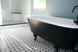 old fashioned bathtub images dc metro bathroom traditional with bath tub lighting designers and suppliers black