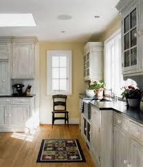 Kitchen Cabinets Philadelphia Painting Oak Kitchen Cabinets Maintaining Grain