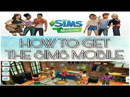 Iphone Get Mobile The How For Android amp; Sims To Youtube BUwx8q58Z6