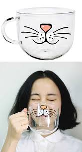 community post 19 perfect mugs for all the cat lovers in your life cat lovers 27 diy solutions