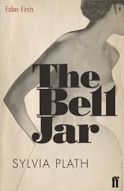 using the ladies home journal to teach sylvia plath s the bell using the ladies home journal to teach sylvia plath s the bell jar welcome to pedagogy american literary studies