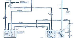 chevy s stereo wiring diagram images wiring diagram  chevrolet s 10 stereo wiring connector schematics diagram 376 790