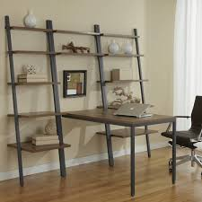 modern office dividers. Full Size Of Office Desk:modern Writing Desk Modern Dividers White Contemporary Large