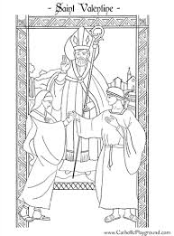 Small Picture Our Lady of the Rosary Catholic coloring page Feast is October