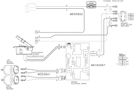 polaris scrambler 850 wiring diagram wiring diagram polaris sportsman 850 twin