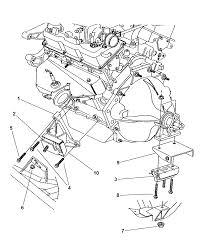 2001 chevy silverado mirror wiring diagram wiring wiring diagram