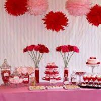 valentine office decorations.  office 13 valentine s decor ideas source  day office party  decorating of with decorations t