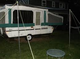 pop up camper awning diy as well as diy inexpensive pop up camper awning with pop up camper awning diy plus together with