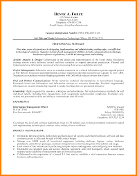 Clerk Job Description Resume 100 medical billing clerk job description new hope stream wood 71