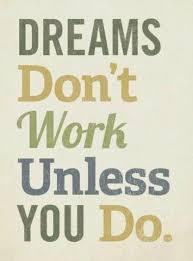 Dare To Dream Quotes Best of Dare To Dream Michelle's Read