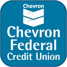 chevron federal credit union credit card