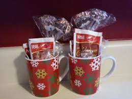 hot chocolate christmas gifts. Fine Gifts Peppermint Hot Chocolate Stirrers Inside Hot Chocolate Christmas Gifts S