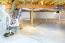crawl space encapsulation cost.  Space With Crawl Space Encapsulation Cost