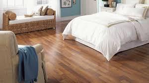Laminate Flooring Bedroom Home Lonsdale Flooring