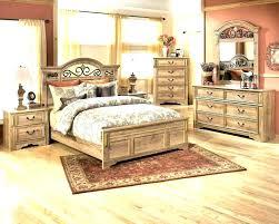 ashley furniture bedroom furniture marble bedroom furniture sets top bedroom furniture marble bedroom furniture distressed white