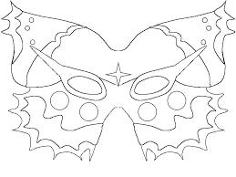 Vaak Carnaval Maskers Maken Dw83 Belbininfo